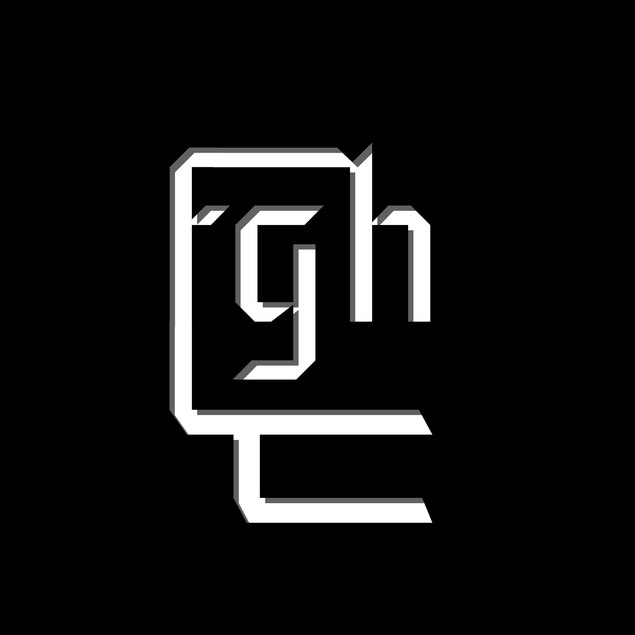 https://cloud-fvdycwvnz.vercel.app/0entire_logo.png